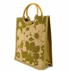 SB019 Shopping Bag
