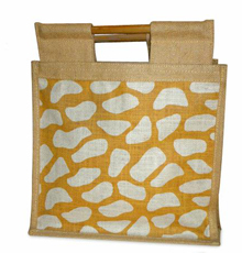 SB022 Shopping Bag