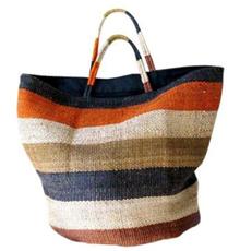 TB001 Trendy Bag
