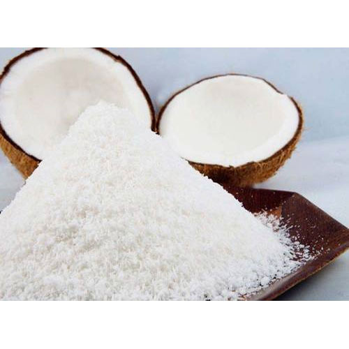 Coconut Powder