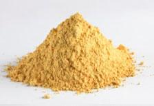Lead Oxide Powder