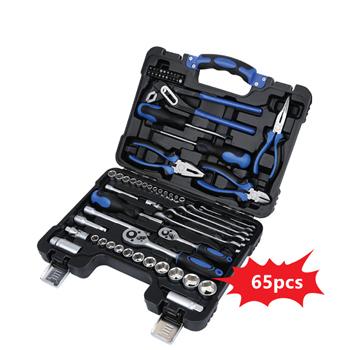 Automotive Repair Tools