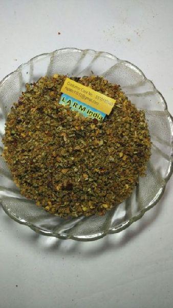 Pasta Masala Powder
