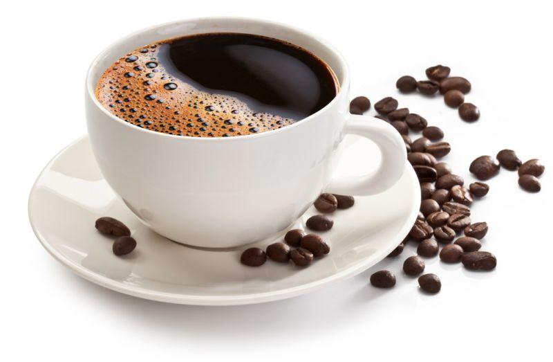 Herbal Coffee 03