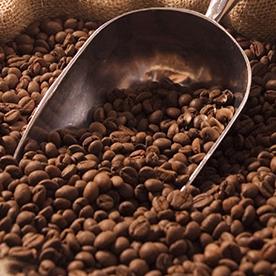 Negro Coffee