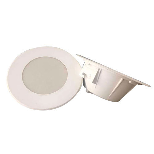 LED Concealed Light 02