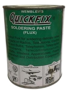 Soldering Paste Flux
