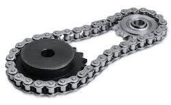 Chain Sprocket 03