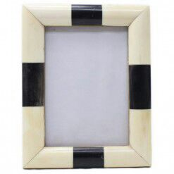 Decorative Photo Frame 01