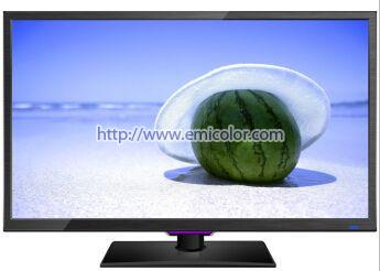21.5 Inch HD LED TV