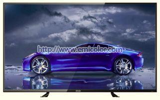 65 Inch FHD LED TV