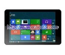 8 Inch MID Tablet PC