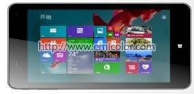 7 Inch MID Tablet PC Manufacturer,7 Inch MID Tablet PC Exporter
