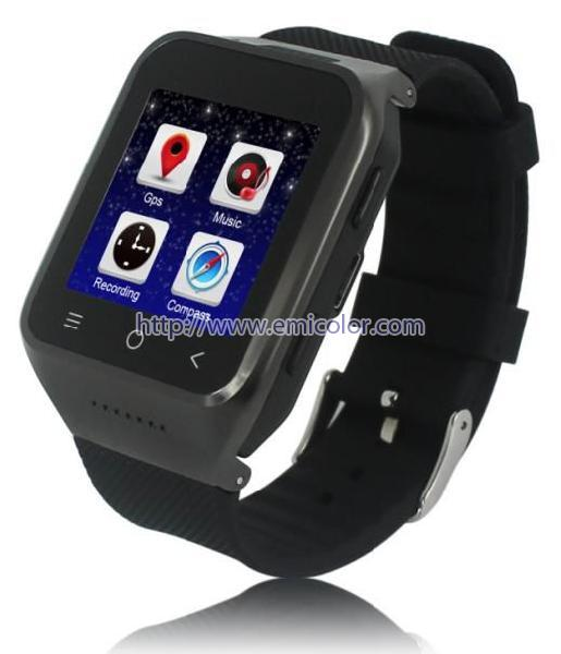 EM-AN02 Andriod Smart Watch