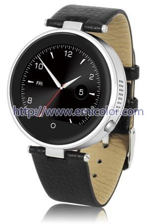 EM-BW011 Bluetooth Smart Watch