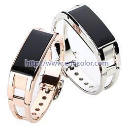 EM-W05 Fitness Wristband