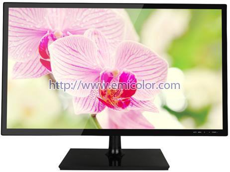EM215XG3 21.5 Inch LED Monitor