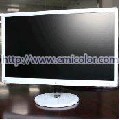 EM9 Series Desktop Computer