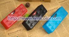 EMK-323S Bluetooth Speaker