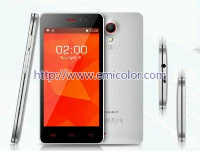 GCX4 4G Android Smart Phone