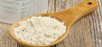 Cow Colostrum Powder