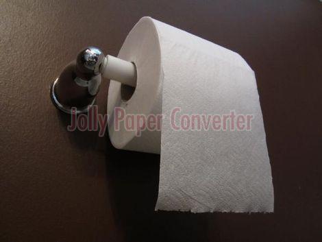 Wholesale Toilet Paper : Toilet paper rolls wholesale supplier from kolkata