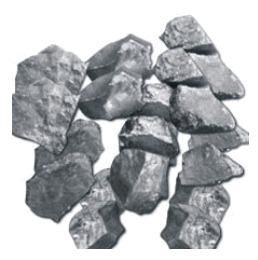 Ferro Manganese L.C. and H.C.