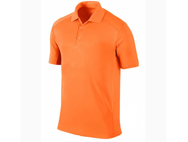 Mens Mercerised T-Shirts