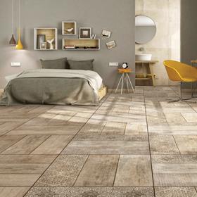 Digital Vitrified Tiles