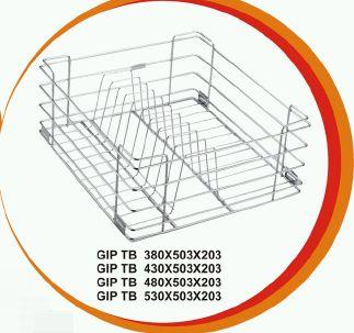 Thali Baskets