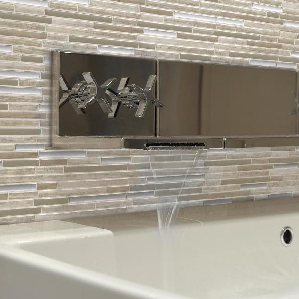 Wall Tiles 01