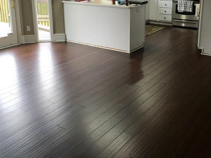 Designer Floorings