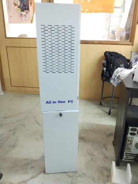 Smart Class CPU  Cabinet