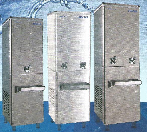 Voltas Water Cooler 01