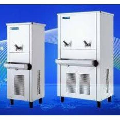 Voltas Water Cooler 03