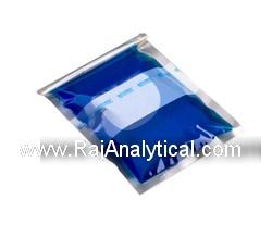 Sterile Sampling Bag 04