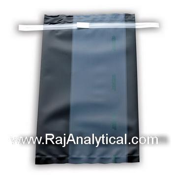 Sterile Sampling Bag 02