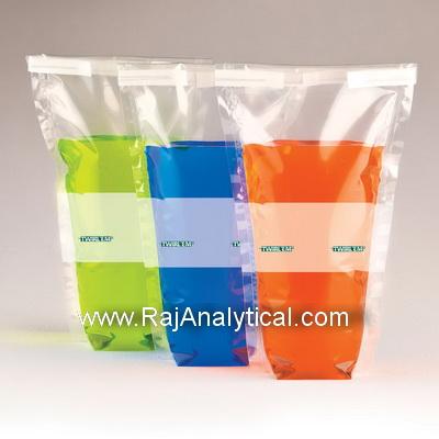 Sterile Sampling Bag 07