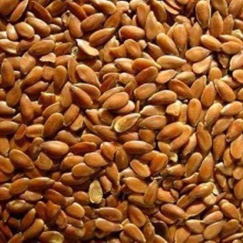 Kalmegh Seeds