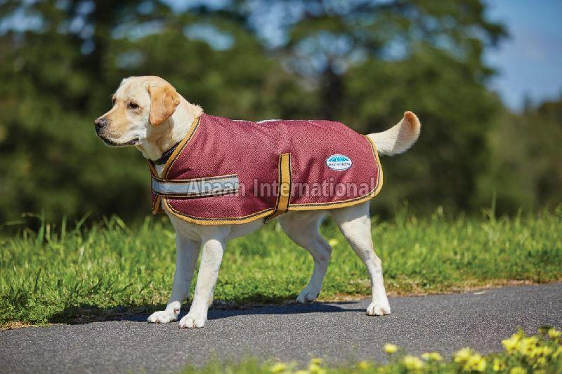 Dog Winter Coats
