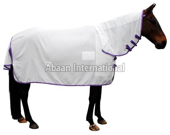 Horse Flag Rugs Manufacturer