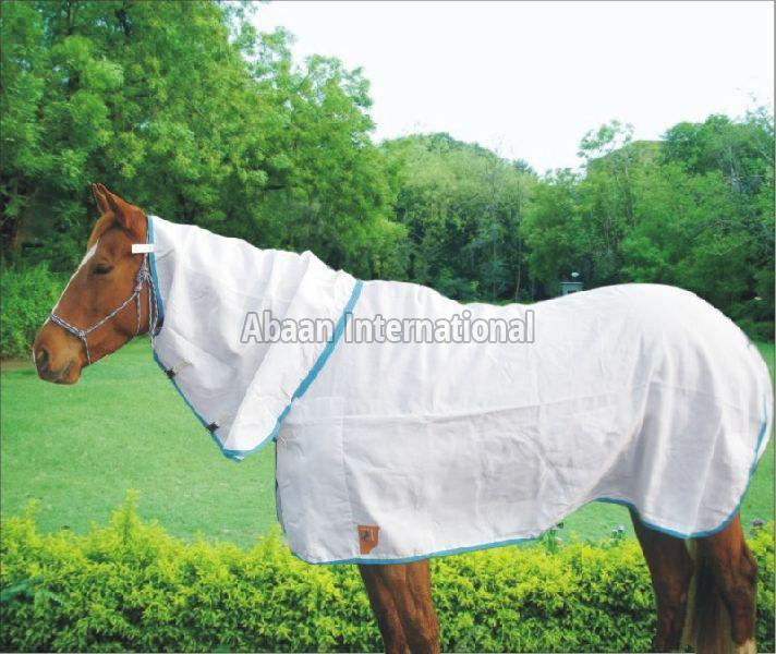 Horse Flag Rugs