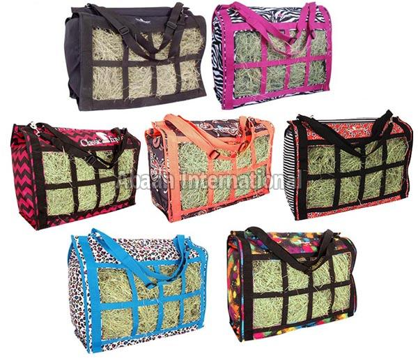 Horse Hay Bag 01  sc 1 st  Horse Saddle Pads Horse Canvas Rugs Manufacturer Supplier ... & Horse Hay Bags ManufacturerHorse Hay Bags Exporter u0026 Supplier in ...
