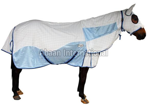 Horse Hybrid Rugs