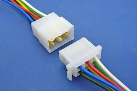 Relay Mate Connector
