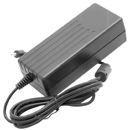 SMPS Laptop Charger Adapter