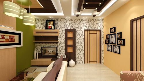 interior designing services in kolhapur electrician services in