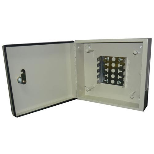 50 Pair Telephone Distribution Box