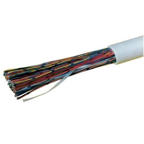 Multi Pair Telephone Cables