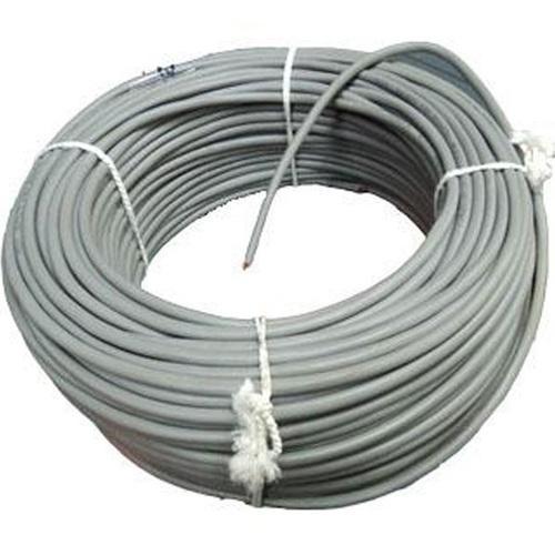 PVC Telephone Wires